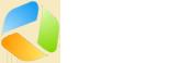 东莞市ballbet体育下载ballbet贝博下载有限公司